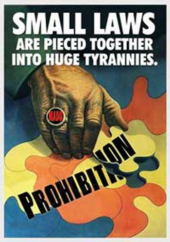 prohibition-puzzleLG.jpg (54511 bytes)